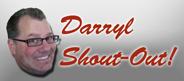 darrylshoutout