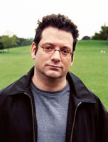 The premier of Andy Kindler on Never Not, uh, and that other word that means humorous or something I can't remember it, but if I did I would put it right here