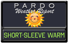 pardoweather-shortsleeve