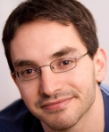 1115 –  Myq Kaplan's Self-Hating Puns