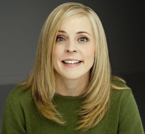 1121 – A Special Special Special Visit from Maria Bamford