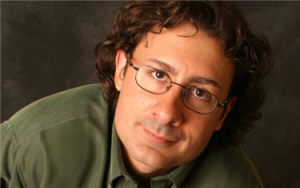 1122 – Setting Goals with Costaki Economopoulos
