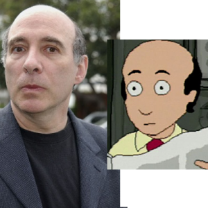 1123 – The Squiggle-Free Version of Jonathan Katz (with Tom Snyder)