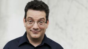 1125 – Diplomatic Opinions with Andy Kindler