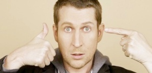 1126 – Under the Wire with Scott Aukerman