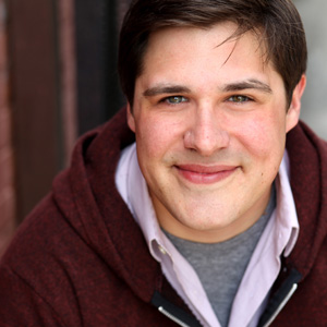 1209 – Rich Sommer and The Randomizer