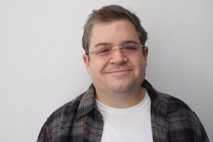 1313 – Patton Oswalt and the Arm Ripping Thresher