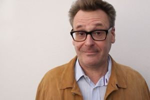 1315 – Greg Proops Did Not Shoot Andy Warhol