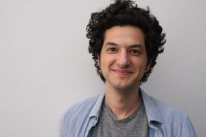 1309 – May Ben Schwartz Be With You