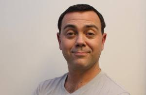 1401 – Joe Lo Truglio Kicks off Season 14