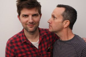 1402 – Obvious Trivia with Adam Scott
