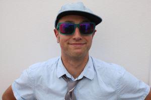 14H – The Return of Dan Katz