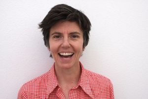 1416 – Blowing it Up with Tig Notaro