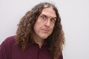 "1424 – Cruising with ""Weird Al"" Yankovic"