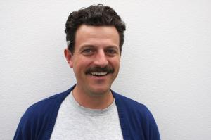 14W – Voicing Over with Chris Fairbanks