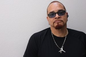 Sinbad, ready to take your call