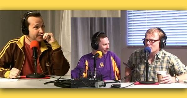 302 – Andy Daly's Many Sweaters
