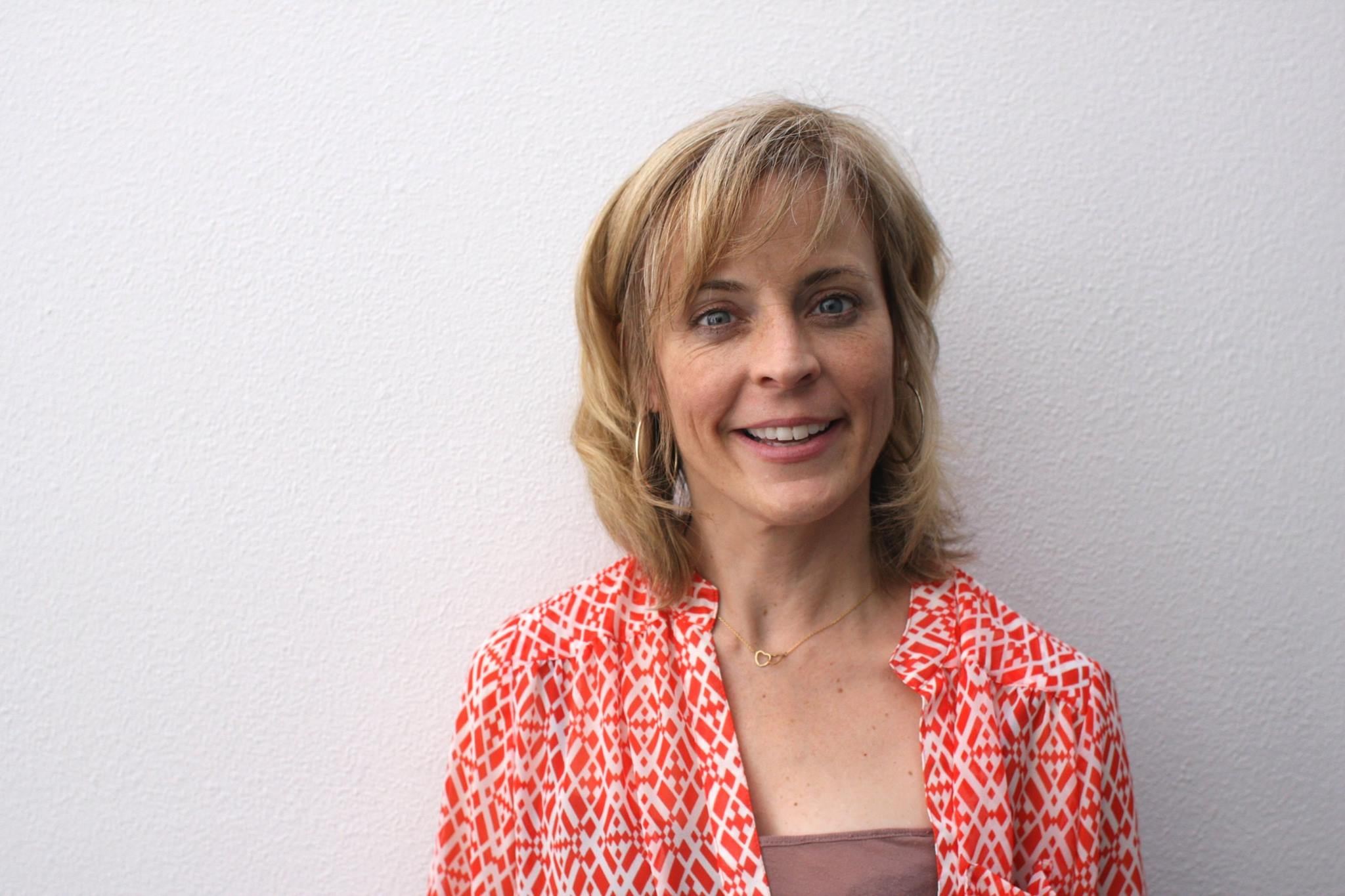 Maria Bamford Nude Photos 44